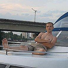 Фотография мужчины Андрей, 38 лет из г. Харьков