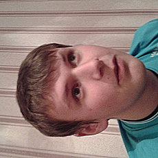 Фотография мужчины Seroga, 20 лет из г. Гомель