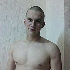 Фотография мужчины Илья, 35 лет из г. Витебск