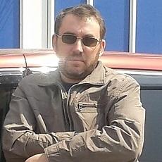 Фотография мужчины Алексей, 43 года из г. Хабаровск