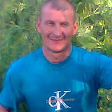Фотография мужчины Vyacheslav, 41 год из г. Самара