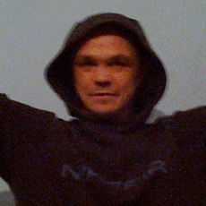 Фотография мужчины Абрамхут, 36 лет из г. Винница