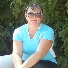 Фотография девушки Людочка, 40 лет из г. Мукачево