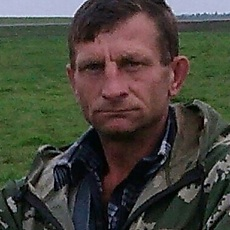 Фотография мужчины Александр, 42 года из г. Жлобин
