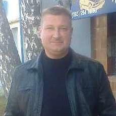 Фотография мужчины Витя, 42 года из г. Черкассы