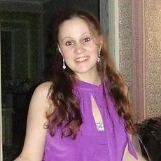 Фотография девушки Обожайка, 28 лет из г. Александровск