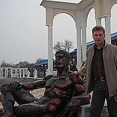 Фотография мужчины Evgeniy, 38 лет из г. Артемовск (Донецкая Обл)