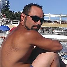 Фотография мужчины Halil, 35 лет из г. Ялта