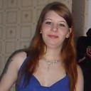 Мариша, 28 лет
