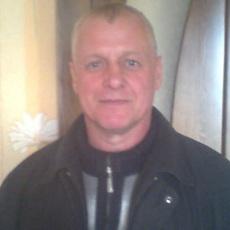 Фотография мужчины Олег, 50 лет из г. Мозырь