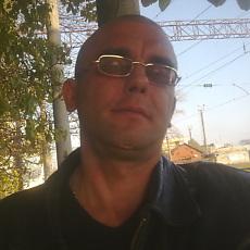Фотография мужчины Вова, 41 год из г. Одесса