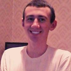 Фотография мужчины Виталий, 24 года из г. Гомель