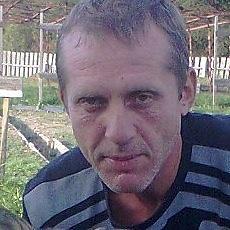 Фотография мужчины Олег, 48 лет из г. Нижний Новгород