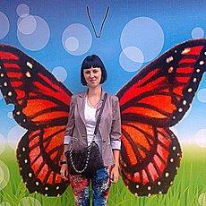 Фотография девушки Маша, 26 лет из г. Корсаков