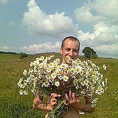 Фотография мужчины Владимир, 35 лет из г. Москва