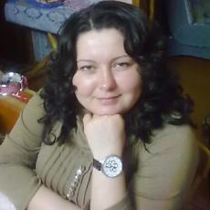 Фотография девушки Тоня, 32 года из г. Кемерово