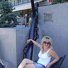 Фотография девушки Lesihka, 33 года из г. Моздок