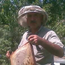 Фотография мужчины Байрам, 51 год из г. Болниси