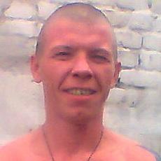 Фотография мужчины Osine, 28 лет из г. Одесса