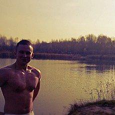 Фотография мужчины Vitomin, 25 лет из г. Брест