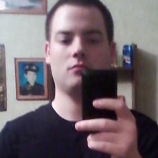 Фотография мужчины Алексей, 27 лет из г. Нижний Новгород