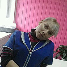 Фотография девушки Алена, 39 лет из г. Прокопьевск