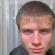 Фотография мужчины Виталик, 26 лет из г. Белгород