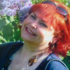 Фотография девушки Miledi Madam, 54 года из г. Киев