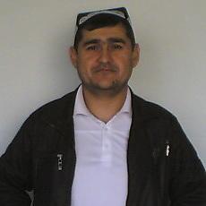 Фотография мужчины Бахром, 40 лет из г. Бухара