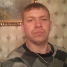 Фотография мужчины Maksim, 37 лет из г. Тайшет