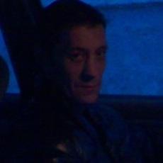 Фотография мужчины Кит, 40 лет из г. Екатеринбург