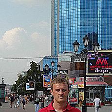 Фотография мужчины Дмитрий, 33 года из г. Брест