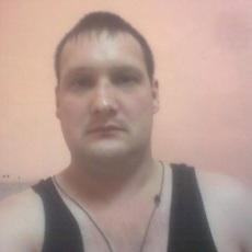 Фотография мужчины Sem, 35 лет из г. Ростов-на-Дону