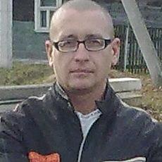 Фотография мужчины Вальдемар, 36 лет из г. Пружаны