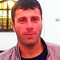 Фотография мужчины Capri, 38 лет из г. Минск