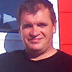 Фотография мужчины Алексей, 43 года из г. Златоуст