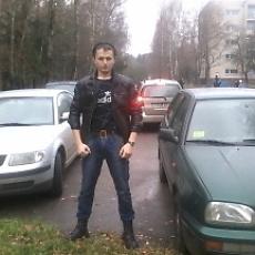Фотография мужчины Павел, 24 года из г. Орша
