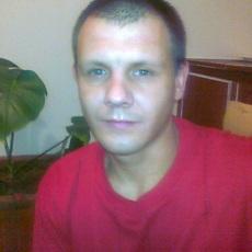 Фотография мужчины Владимир, 31 год из г. Санкт-Петербург
