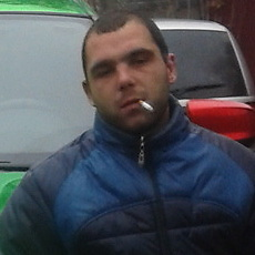 Фотография мужчины Женя, 27 лет из г. Санкт-Петербург