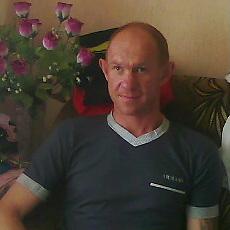 Фотография мужчины Vetal, 42 года из г. Гребенка