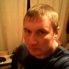 Фотография мужчины Роман, 32 года из г. Карасук