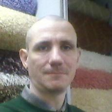 Фотография мужчины Slesar, 39 лет из г. Тольятти