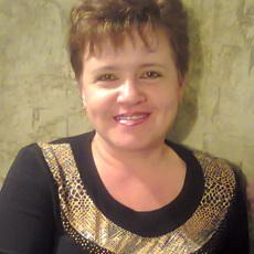 Фотография девушки Алла, 41 год из г. Ростов-на-Дону