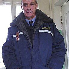 Фотография мужчины Гена, 53 года из г. Лепель