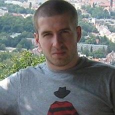 Фотография мужчины Max, 29 лет из г. Брест