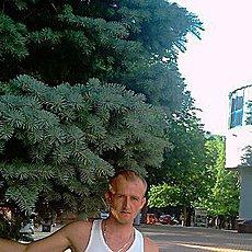Фотография мужчины Илья, 32 года из г. Ставрополь