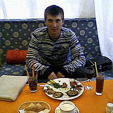 Фотография мужчины Neo, 37 лет из г. Воронеж