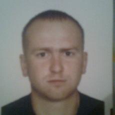 Фотография мужчины Artyr, 28 лет из г. Москва