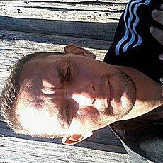 Фотография мужчины Potap, 29 лет из г. Благовещенск