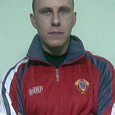 Фотография мужчины Андрей, 31 год из г. Новокузнецк